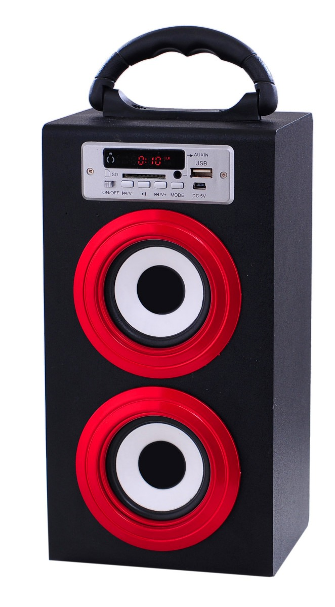 Home Theatre besides Watch moreover Detalle producto as well 18 368 also Muebles Para Tv Modernos. on tv audio rack
